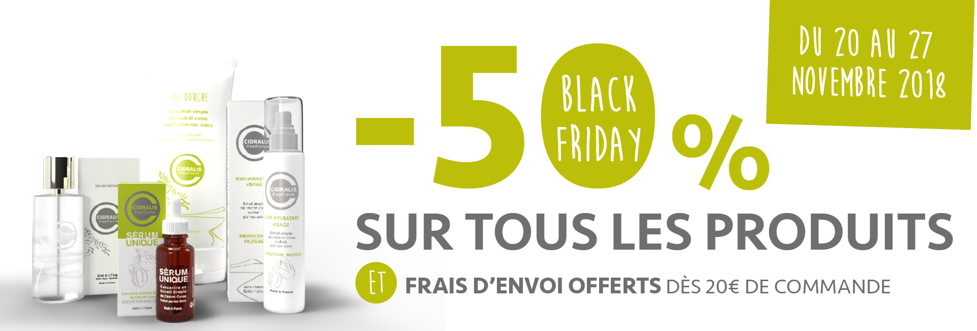 banniere-blackfriday50-cidralis